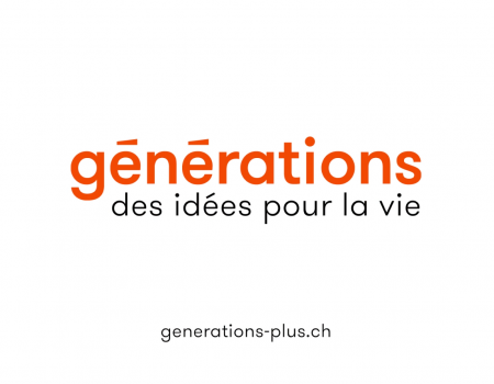 GENERATIONS – «Nouvelle Formule»